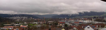 lohr-webcam-14-12-2014-10:40