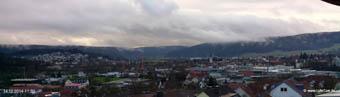 lohr-webcam-14-12-2014-11:30