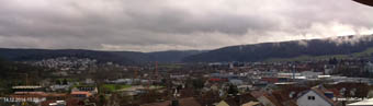 lohr-webcam-14-12-2014-13:20