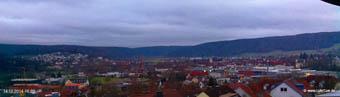 lohr-webcam-14-12-2014-16:20