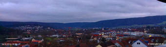 lohr-webcam-14-12-2014-16:30