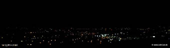 lohr-webcam-14-12-2014-20:50