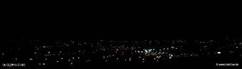 lohr-webcam-14-12-2014-21:00