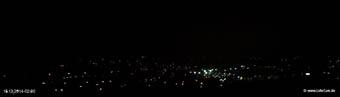 lohr-webcam-15-12-2014-02:30