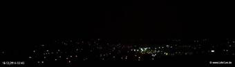 lohr-webcam-15-12-2014-02:40