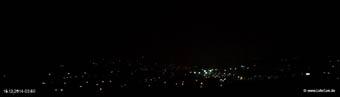 lohr-webcam-15-12-2014-03:50