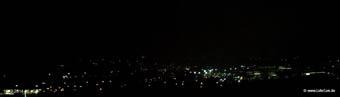 lohr-webcam-15-12-2014-06:40