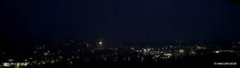 lohr-webcam-15-12-2014-07:40
