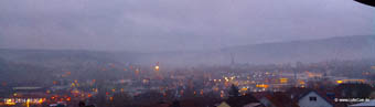 lohr-webcam-15-12-2014-08:00