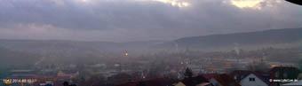 lohr-webcam-15-12-2014-08:10