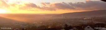 lohr-webcam-15-12-2014-08:40