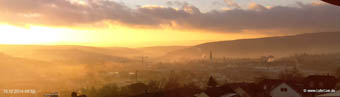 lohr-webcam-15-12-2014-08:50