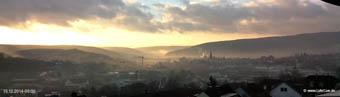 lohr-webcam-15-12-2014-09:00