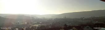 lohr-webcam-15-12-2014-10:10