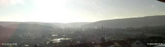 lohr-webcam-15-12-2014-10:30