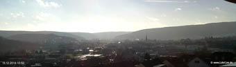 lohr-webcam-15-12-2014-10:50
