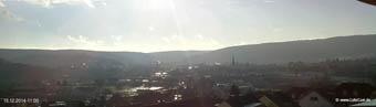 lohr-webcam-15-12-2014-11:00
