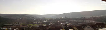lohr-webcam-15-12-2014-11:40