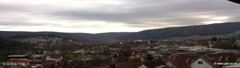 lohr-webcam-15-12-2014-13:50