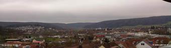 lohr-webcam-15-12-2014-15:20