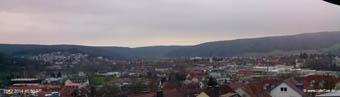lohr-webcam-15-12-2014-15:50