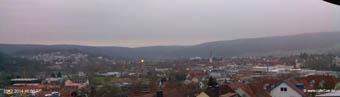 lohr-webcam-15-12-2014-16:00