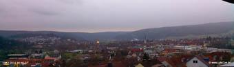 lohr-webcam-15-12-2014-16:10