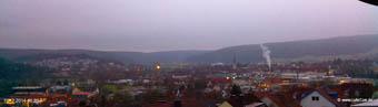 lohr-webcam-15-12-2014-16:20