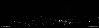 lohr-webcam-15-12-2014-23:00