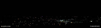 lohr-webcam-16-12-2014-00:30