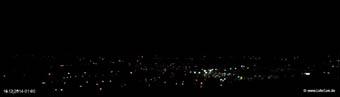 lohr-webcam-16-12-2014-01:00