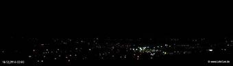 lohr-webcam-16-12-2014-02:00