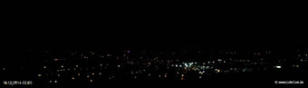 lohr-webcam-16-12-2014-02:20