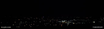 lohr-webcam-16-12-2014-02:30