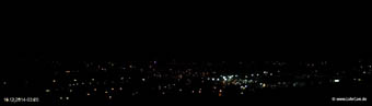 lohr-webcam-16-12-2014-03:20