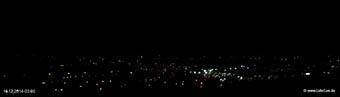 lohr-webcam-16-12-2014-03:30