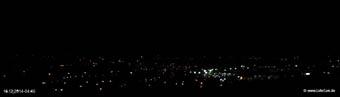lohr-webcam-16-12-2014-04:40