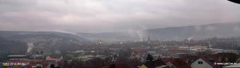 lohr-webcam-16-12-2014-08:40