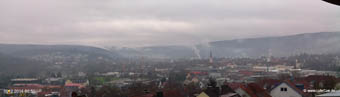 lohr-webcam-16-12-2014-08:50