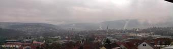 lohr-webcam-16-12-2014-09:10