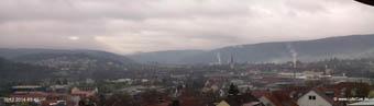 lohr-webcam-16-12-2014-09:40