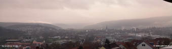 lohr-webcam-16-12-2014-10:20