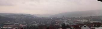 lohr-webcam-16-12-2014-10:30