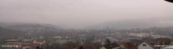 lohr-webcam-16-12-2014-10:40
