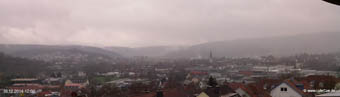 lohr-webcam-16-12-2014-12:00