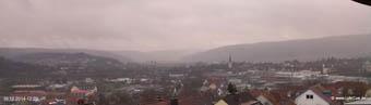 lohr-webcam-16-12-2014-12:20
