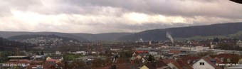 lohr-webcam-16-12-2014-13:30