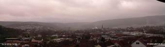 lohr-webcam-16-12-2014-14:50