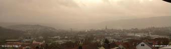 lohr-webcam-16-12-2014-15:00