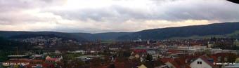 lohr-webcam-16-12-2014-15:50